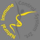 Natural Immune Control System Zrt.
