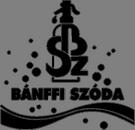 Bánffi & Bánffi Kft.